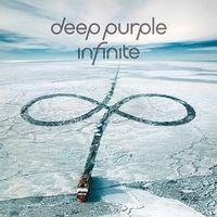 Infinite (2020 reissue)