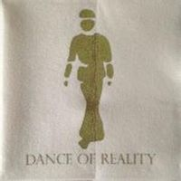 Dance Of Reality (special italian edition)