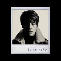 KISS LIKE THE SUN / BE SOMEONE