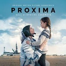 PROXIMA - (original soundtrack)