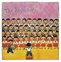 The Raincoats (2020 reissue)