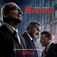 THE IRISHMAN - OST
