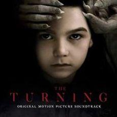 THE TURNING (original soundtrack)