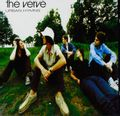 Urban Hymns (20th anniversary edition)