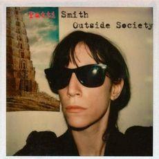 OUTSIDE SOCIETY (2018 reissue)