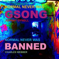 normal never was ll