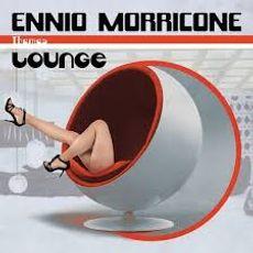 lounge (2020 reissue)