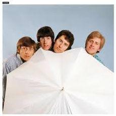 THE SINGLES 1967-1970*