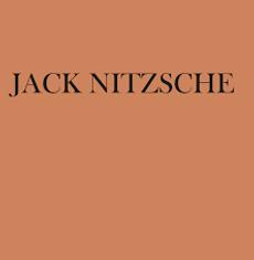JACK NITZSCHE*