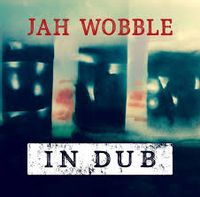 IN DUB II: DELUXE edition