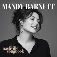 A Nashville Songbook