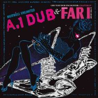 A.1 DUB / CRY TUFF DUB ENCOUNTER CHAPTER IV (expanded)`