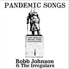 Pandemic Songs