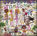 Tom Tom Club (2017 reissue)