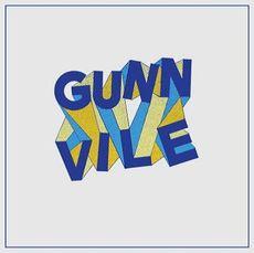 Gunn Vile (2017 reissue)