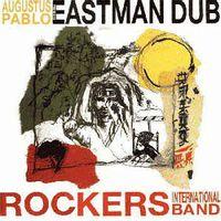 Eastman Dub (2018 reissue)