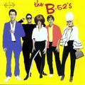 The B-52's (2019 reissue)