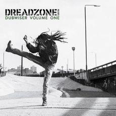 Dreadzone Presents Dubwiser Volume One