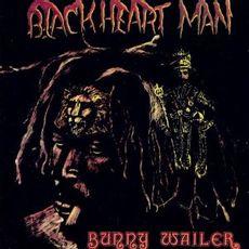 BLACKHEART MAN (2019 REISSUE)