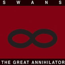 the great annihilator (remastered)