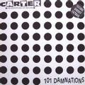 101 Damnations (2018 reissue)