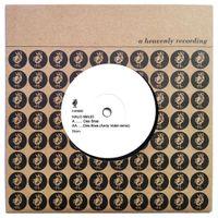 Des Bras (andy votel remix / original mix)