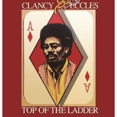 TOP OF THE LADDER: ORIGINAL ALBUM PLUS BONUS TRACKS