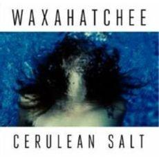 CERULEAN SALT (2020 reissue)