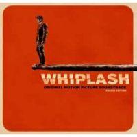 WHIPLASH (ORIGINAL MOTION PICTURE SOUNDTRACK / DELUXE EDITION)