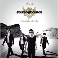 Decade In The Sun - Best Of Stereophonics (2018 reissue)