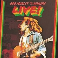 LIVE! (2016 expanded edition)