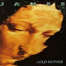 gold mother (2017 reissue)