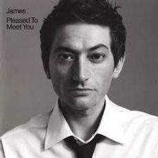 Pleased To Meet You (2017 reissue)