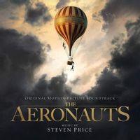 The Aeronauts (original soundtrack)