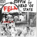 Coffin for Head of State (2019 reissue)