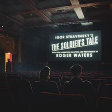 THE SOLDIERS TALE