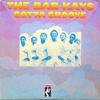 Gotta Groove (2019 reissue)