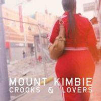 CROOKS & LOVERS (2019 reissue)
