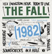 1982: 6CD BOXSET