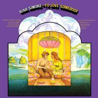 to love somebody (2015 reissue)