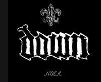 Nola (2016 reissue)