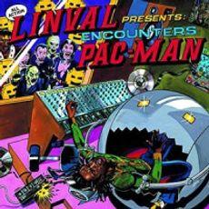Linval Presents: Encounters Pac Man