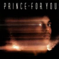 For You (2016 reissue)