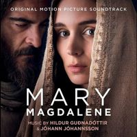 Mary Magdalene (original soundtrack)