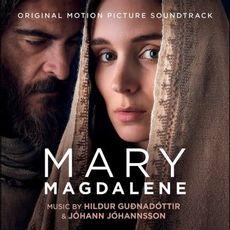 Mary Magdalene (original soundtrack)