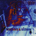 Brothers & Sisters ep (reissue)