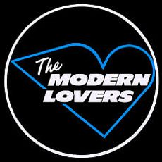 the modern lovers (2019 reissue)