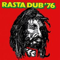 rasta dub '76 (2017 reissue)