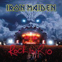 ROCK IN RIO (2017 reissue)