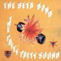 The Patty Patty Sound EP